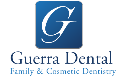 Emergency Dentist Colorado Springs